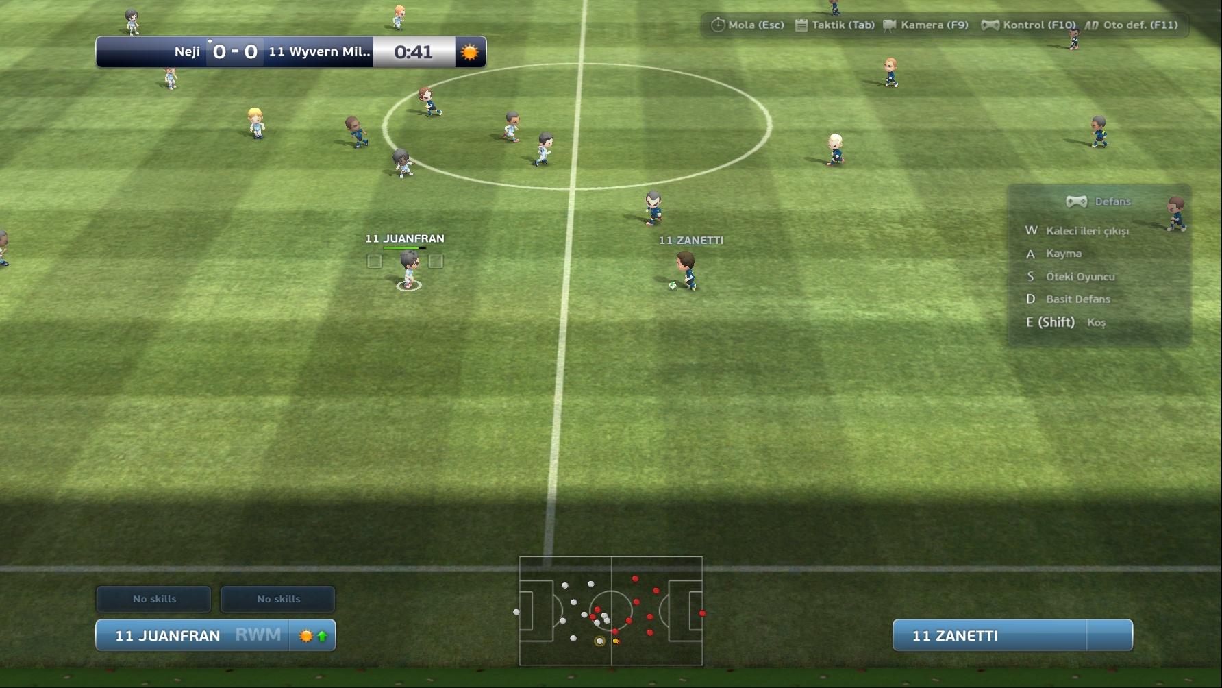افضل العاب كرة القدم Goly 2fy3.jpg