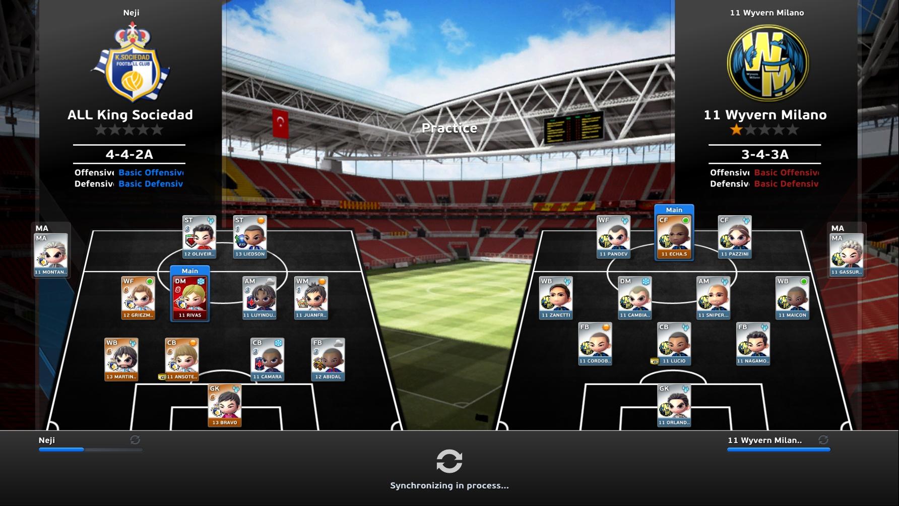احدث العاب كرة القدم الرائعة Goley 2fyq.jpg