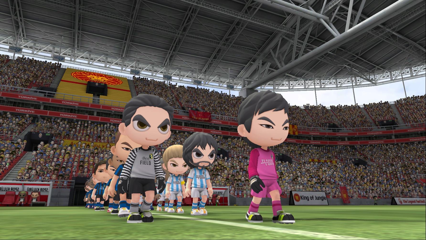 افضل العاب كرة القدم Goly 2fyx.jpg
