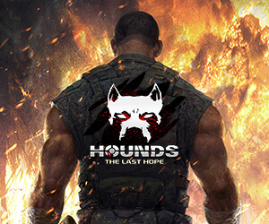 joygame_hounds_game_back