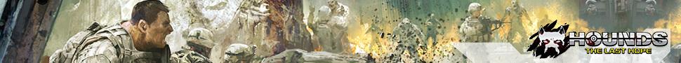 hounds_ad_banner_joygame