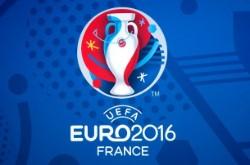 UEFA EURO 2016 Talimatları Açıklandı