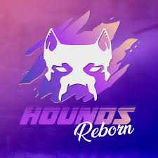 hounds reborn mobile
